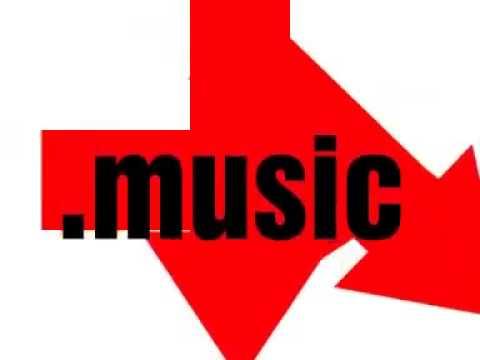 Красивый Футаж feel music, посмотреть или скачать бесплатно Футаж feel music