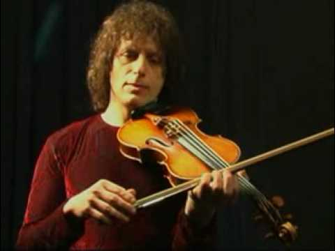 Alexander Markov With Tips For Playing Bach