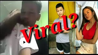 Bagong Viral Video Sc@ndal???