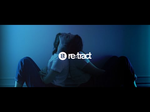 re:tract - Missing You