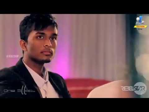 Muttu Muttu song   mp4   teejay music  cut song