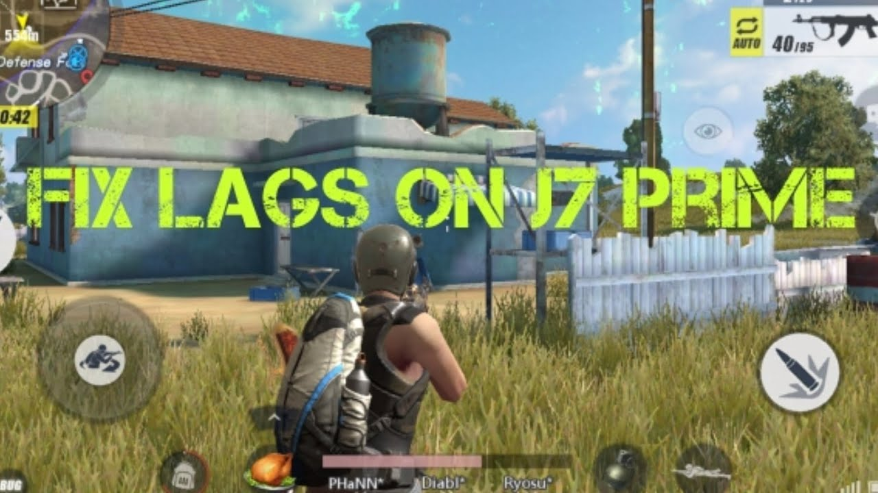 rules of survival 0.0001