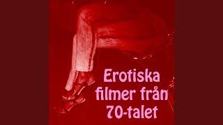 Bra erotisk film