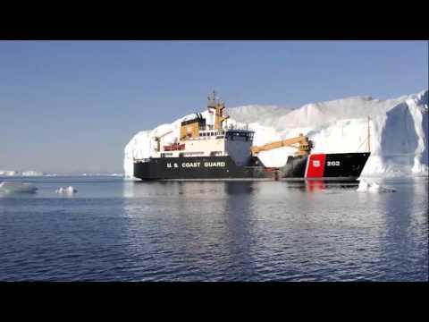 Arctic Domain at UAA