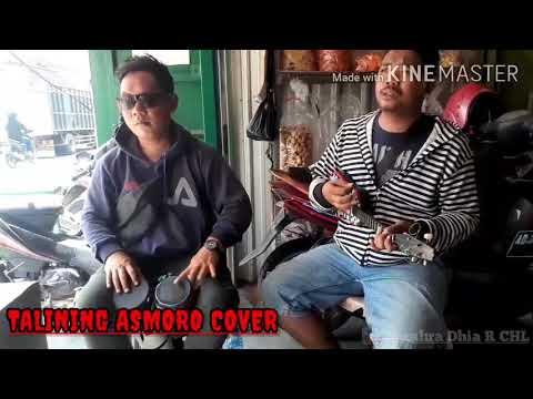 talining-asmoro-cover-versi-pengamen-jalanan-kendang-paralon