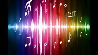 Klingande   Jubel Dani B  & DJ Blitz Vs  Andry J Bootleg Remix