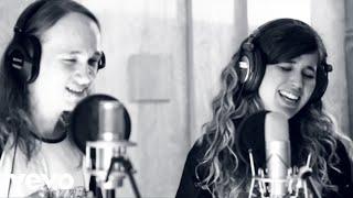 Download Luminize - Zašto Još Volim Te ft. Marin Jurić-Čivro MP3 song and Music Video