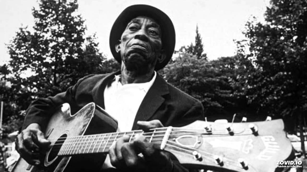 mississippi-john-hurt-blessed-be-the-name-1928-blues-reggae-country-bluegrass-gospel