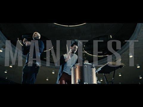 Isobel - Manifest (Official video)