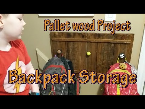 backpack-storage