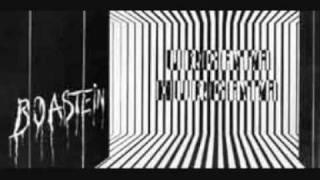 Boastein - Seismologisk Kollaps.wmv
