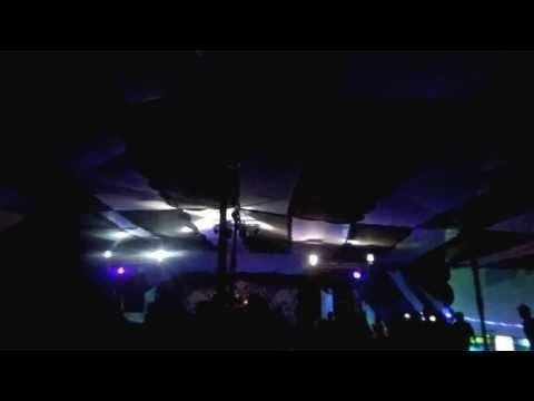 "freedom festival  2013 ""alternative stage"""