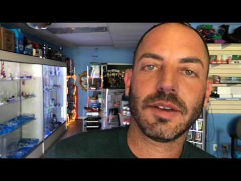 Michael's Vape Shop - Palm Springs