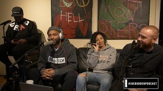 """#AfterThoughts: """"Do We Have Afterthought Sleepers?"""" 