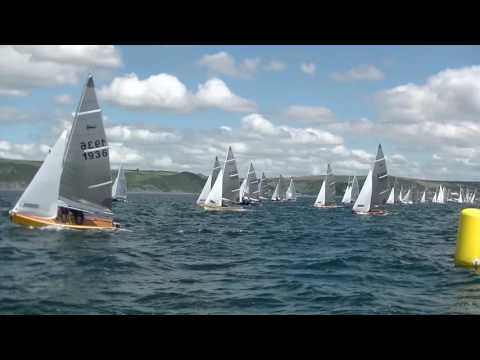 Scorpion Nationals 2016 Practice Race and Race 1