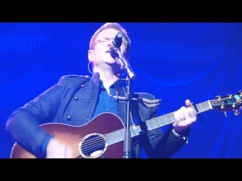Steven Curtis Chapman Live In Atlanta: Cinderella (Alpharetta, GA- 10/1/11)
