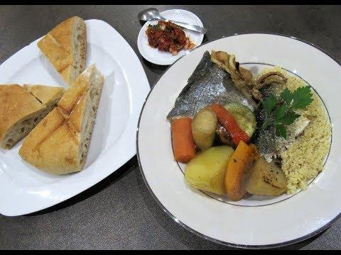 comment-faire-couscous-poisson