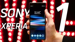 sony-xperia-1-10-and-10-plus-hands-on-cinema-standards