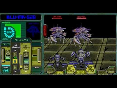 Toonami online games