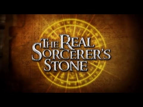Gnosis  Alchemy The Real Sorcerer's Stone  Documentary