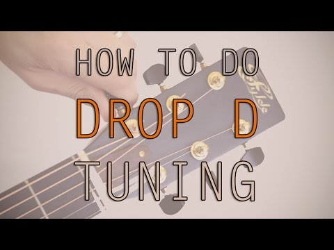 how-to-tune-to-drop-d-tuning