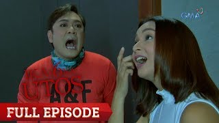 Ika-6 Na Utos | Full Episode 311