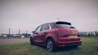 видео Выбираем авто для путешествий