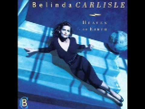 Belinda Carlisle - Heaven Is a Place on Earth (HQ)
