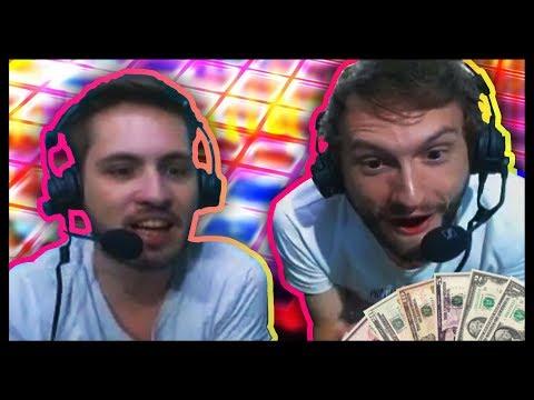Casino Slots Images