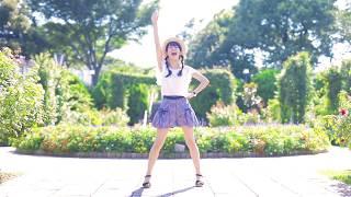 誰を彼女にするか...... 私には決められません!!!!! ということで全部踊ってみました! 使用楽曲:TOKOTOKO(西沢さんP)様 https://www.youtube.com/wa...