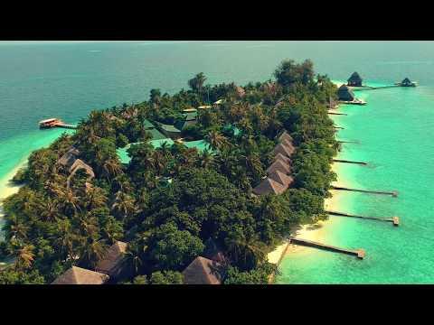 Maldives -  المالديف