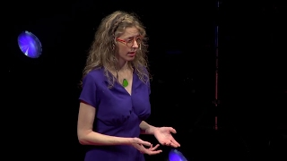 What Happens To Our Digital Remains When We Die? | Vered Shavit | TEDxWhiteCity