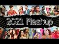 Happy New Year Mashup Top Song Party Mashup Dj Remix Mix By Roshan Kumar  Mp3 - Mp4 Download