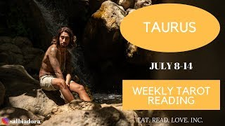 TAURUS -