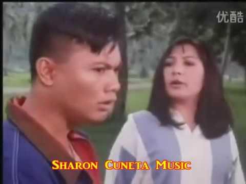 Sharon Cuneta  (Akala Ko) Mp3