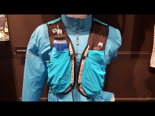 341e92e83d0 Salomon S-Lab Sense Ultra 8 Set - TRAILRUNNINGReview.com