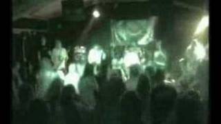 DEVOURMENT - Live in Zug/Switzerland -11- Anal Electrocution