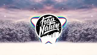 Loren Gray - Queen (Aeiko Remix) Trap Nation