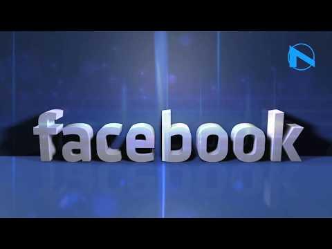 Facebook shuts down its artificial intelligence program after snag