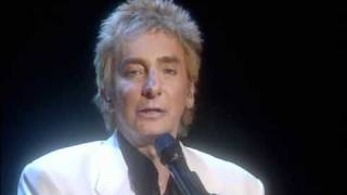 Barry Manilow - See The Show Again (Live From Las Vegas)