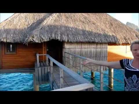 Bora Bora 2013 Movie