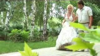 Организация свадьбы в Краснодаре. +7 (918) 435 92 96 // ТВ Реалити-шоу