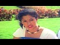 THODALLULLU | TELUGU FULL MOVIE | RAJENDRA PRASAD | CHANDRA MOHAN | GOWTHAMI | TELUGU MOVIE CAFE