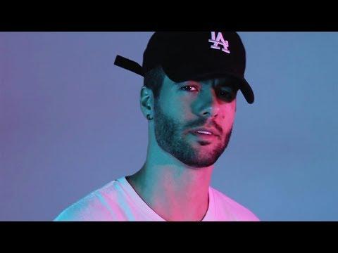 BOO'D UP X IN MY FEELINGS - Ella Mai X Drake (Travis Garland MASHUP)