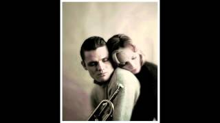 Watch Chet Baker How Long Has This Been Going On video
