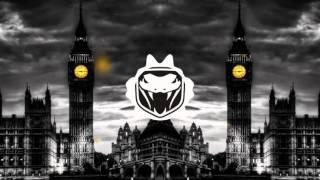 Скачать Snoop Dogg Drop It Like It S Hot Tim Gunter Remix ViperMusic