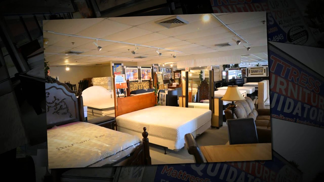Looking for Discount Mattresses in Sunrise