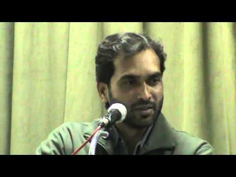 Javed Siddiqui Abu Dhabi