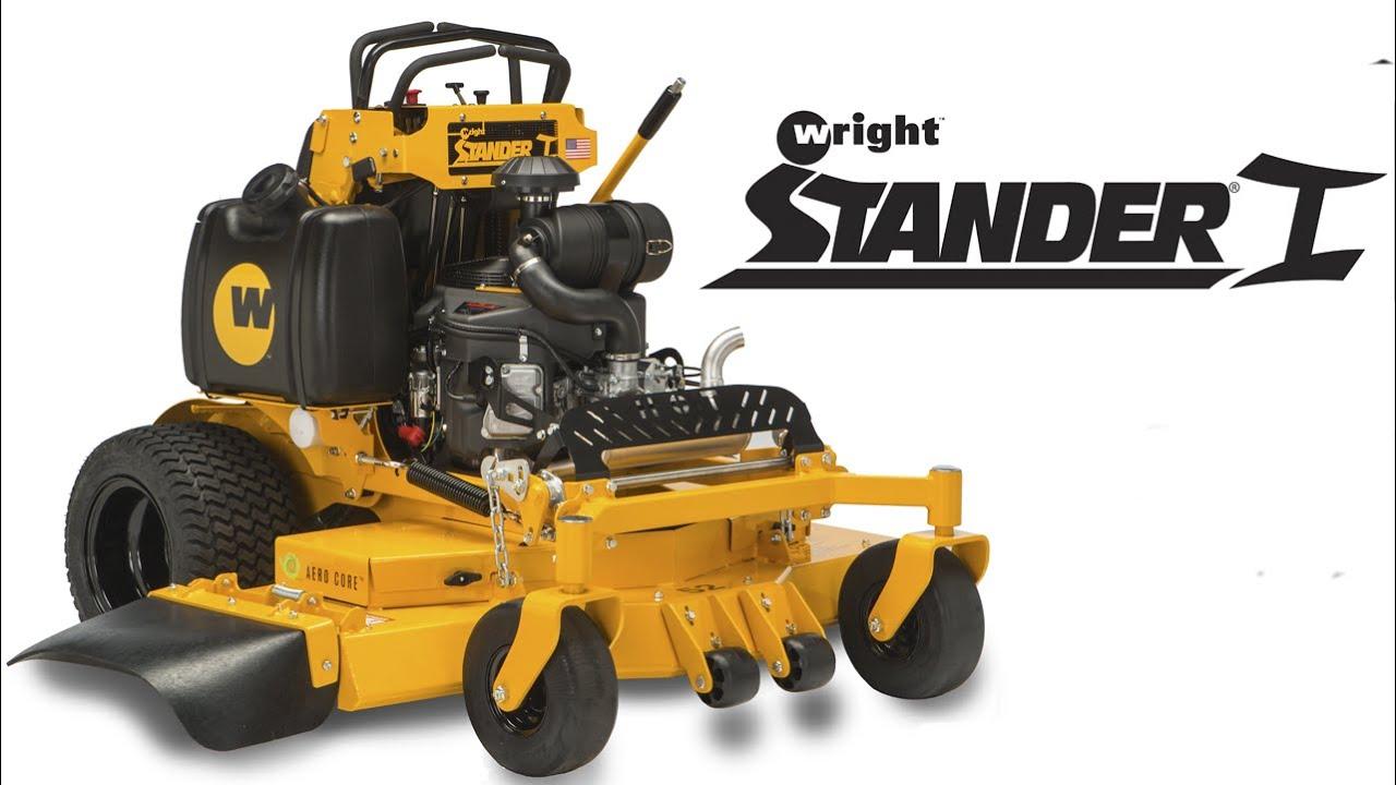 wright stander i youtube rh youtube com wright stander 61 manual wright stander 61 manual