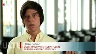 3sat online   Mediathek Kleine Nazis